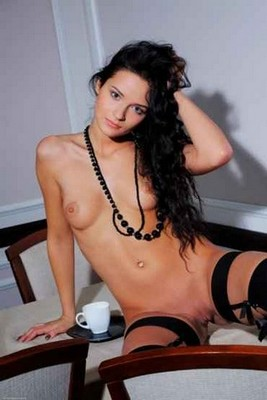 escort in Hausen am Albis