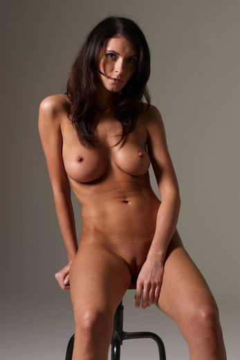 escort in Villarsel-sur-Marly